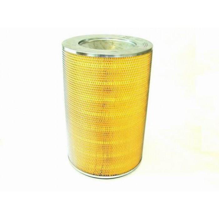 Фильтр воздушный SCT SB-922 Foden, Hanom, Ley, Ren
