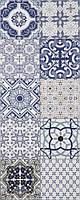 Плитка Izmir Sote BL (200*500 мм)