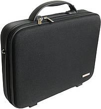 """Прочный кейс с отделом для ноутбука 12"""", Professional, S903.10"""