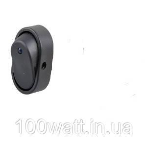 Кнопка для стекло подъёмника авто 12V с подсветкой ST495