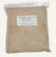 Отруби овсяные  с ростком пророщенного зерна1кг (Энергия)–для здорового питания,  снижения веса (диета Дюкана)