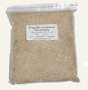 Отруби овсяные  500 г с ростком пророщенного зерна (Энергия) – для похудения (диета Дюкана) и  очищения