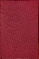 Плитка Silk PN (275*400 мм)