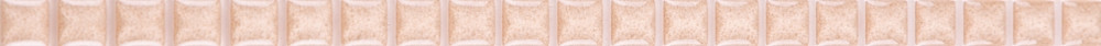 Плитка Stik Murano B (295*11 мм)