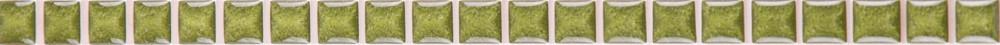 Плитка Stik Murano OL (295*11 мм)