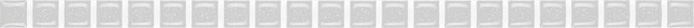 Плитка Stik Murano W (295*11 мм)