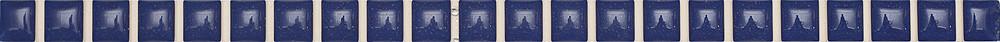 Плитка Stik Murano BLT (295*11 мм)