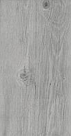 Плитка Cement wood (295*595 мм)