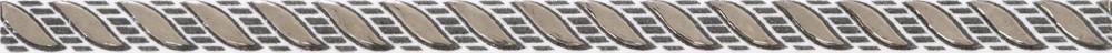 Плитка Stick Kosa W Pt (295*15 мм)