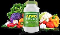 АГРО PREMIUM (Агро Премиум) - агро паста активатор роста растений. Фирменный магазин.