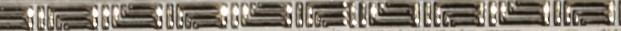 Плитка Stick Greece W Pt (295*15 мм)