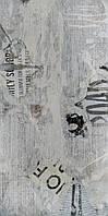 Плитка Daniella Mix GR (295*595 мм)