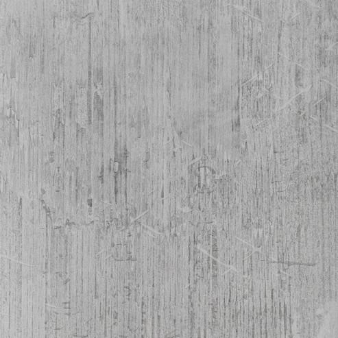Плитка Daniella GR (400*400 мм)