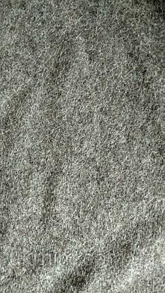 Сукно серошинельное, фото 2