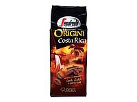 """Итальянский молотый кофе """"Segafredo"""" Le Origini Costa Rica 250г"""
