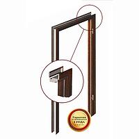 """Дверна коробка для міжкімнатних дверей Classic """"ECO-DOORS"""""""