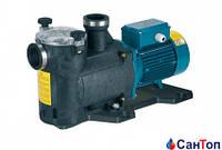 Самовсасывающий насос для бассейна Calpeda MPC 71/B (2.2 кВт, напор max 14 м)