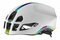 Велосипедный шлем Giant Liv Extima