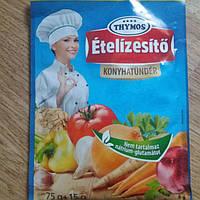 Вегета # эко-продукт75г.Германия-Венгрия