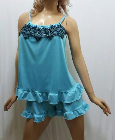 Пижамы женские в интернет магазине
