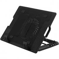 Подставка для ноутбука Cooler Master Notepal Ergo Stand