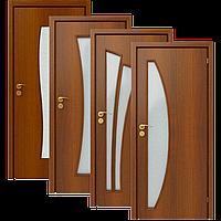 "Міжкімнатні двері Рута ""VERTO"", фото 1"