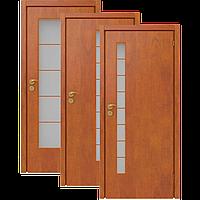 """Міжкімнатні двері Гордана """"VERTO"""", фото 1"""