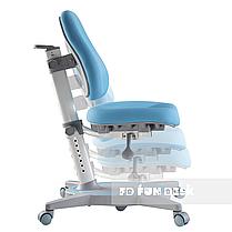 Детское универсальное кресло FunDesk Primavera I Blue, фото 2