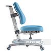 Детское универсальное кресло FunDesk Primavera I Blue, фото 3