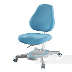 Детское универсальное кресло FunDesk Primavera I Blue