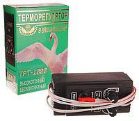 Терморегулятор для инкубатора ТРТ-1000 плавнозатухающий, фото 1