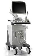 УЗИ аппараты sonoscape SSI-6000 (соноскейп) с тремя датчиками, фото 1