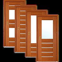 """Міжкімнатні двері Лада Нова """"VERTO"""", фото 1"""