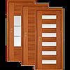"""Міжкімнатні двері Полло """"VERTO"""""""