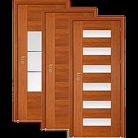 """Міжкімнатні двері Полло """"VERTO"""", фото 1"""