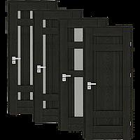 """Міжкімнатні двері Лада-Рофт """"VERTO"""", фото 1"""