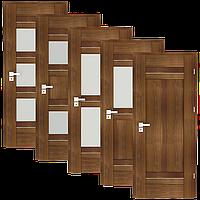"""Міжкімнатні двері Модерн """"VERTO"""", фото 1"""