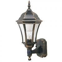 Парковый светильник Ultralight QMT1311 Dallas I стар/зол.