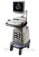 Ультразвуковой сканер SSi-2000 sonoscape с тремя датчиками