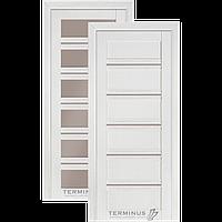 """Міжкімнатні двері Fashion Мілан """"TERMINUS"""", фото 1"""