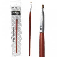 Кисть для макияжа MB-102