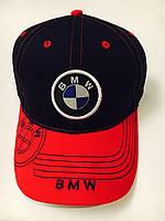 Бейсболка мужская В РОЗНИЦУ BMW Х\Б 57-59 см. КЕПКИ НОВИНКИ 2016 года купить В Одессе 7 КИЛОМЕТР