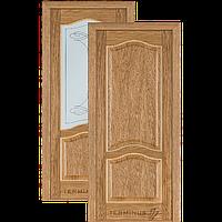 """Міжкімнатні двері Classic 03 """"TERMINUS"""""""