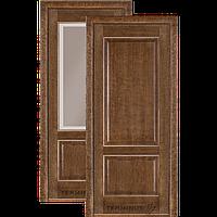 """Міжкімнатні двері Classic 04 """"TERMINUS"""", фото 1"""