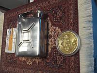 Монета биткоин Bitcoin BTC gold