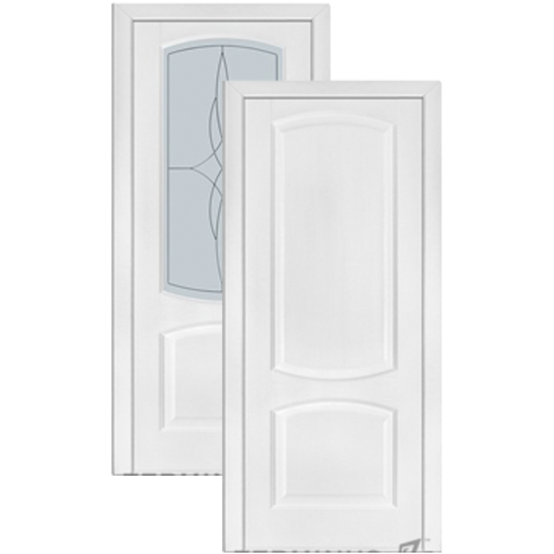 """Міжкімнатні двері Classic 05 """"TERMINUS"""""""