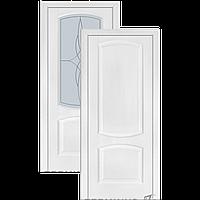 """Міжкімнатні двері Classic 05 """"TERMINUS"""", фото 1"""
