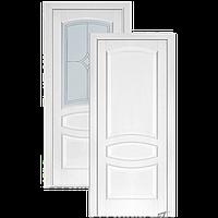 """Міжкімнатні двері Classic 06 """"TERMINUS"""", фото 1"""