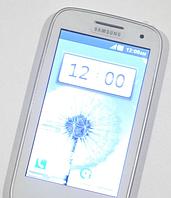 "Смартфон Samsung Galaxy S3 i9300 White белый (2SIM) 4"" 1,3/3Мп Android Гарантия! Уценка - Б/У."
