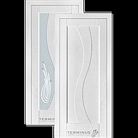 """Міжкімнатні двері Modern 15 """"TERMINUS"""", фото 1"""